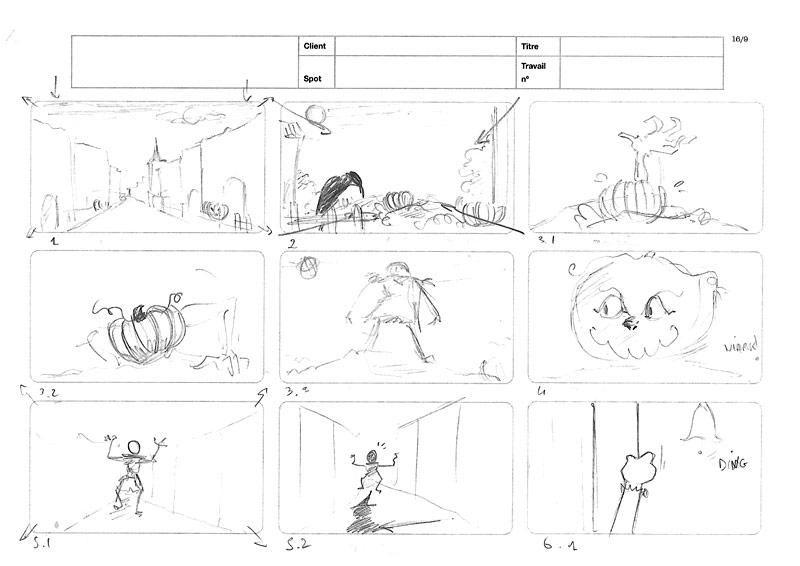 halloween-storyboard01