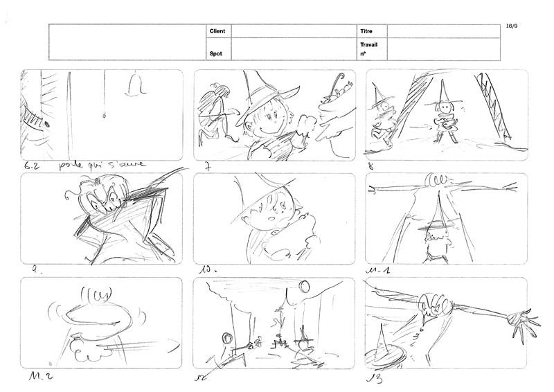 halloween-storyboard02