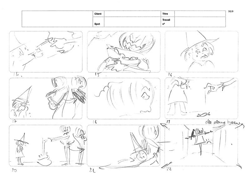 halloween-storyboard03