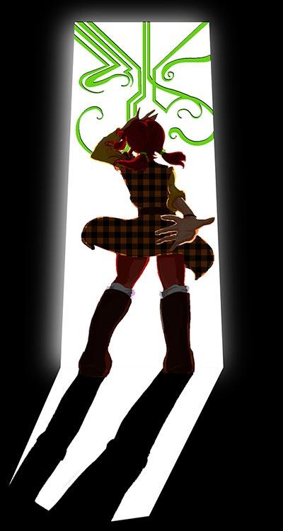 serverassault-character02