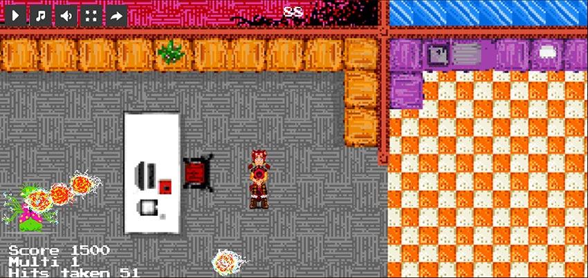 serverassault-game02