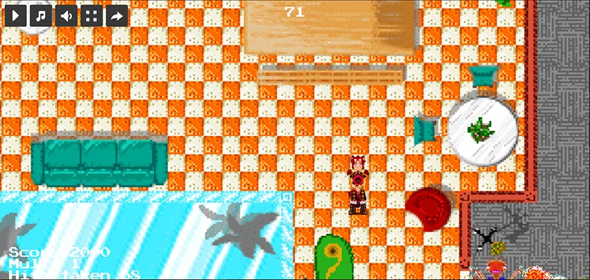 serverassault-game03