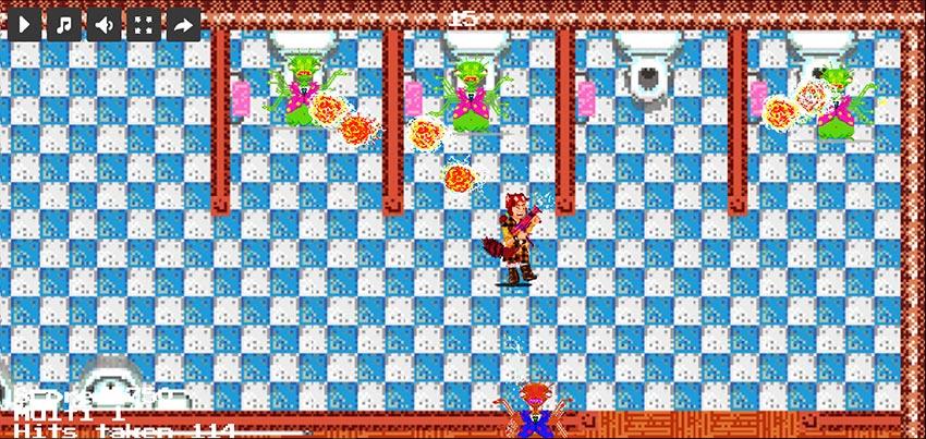 serverassault-game05
