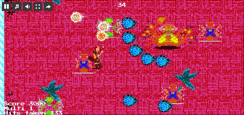serverassault-game06