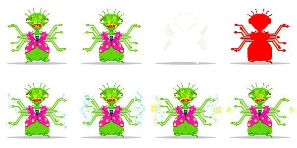 serverassault-modelsheet-virus