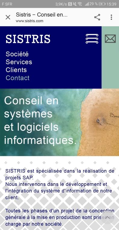 sistris-mobile2