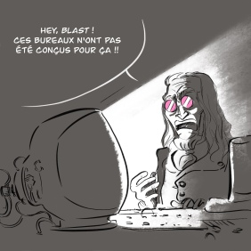 Surveillance03