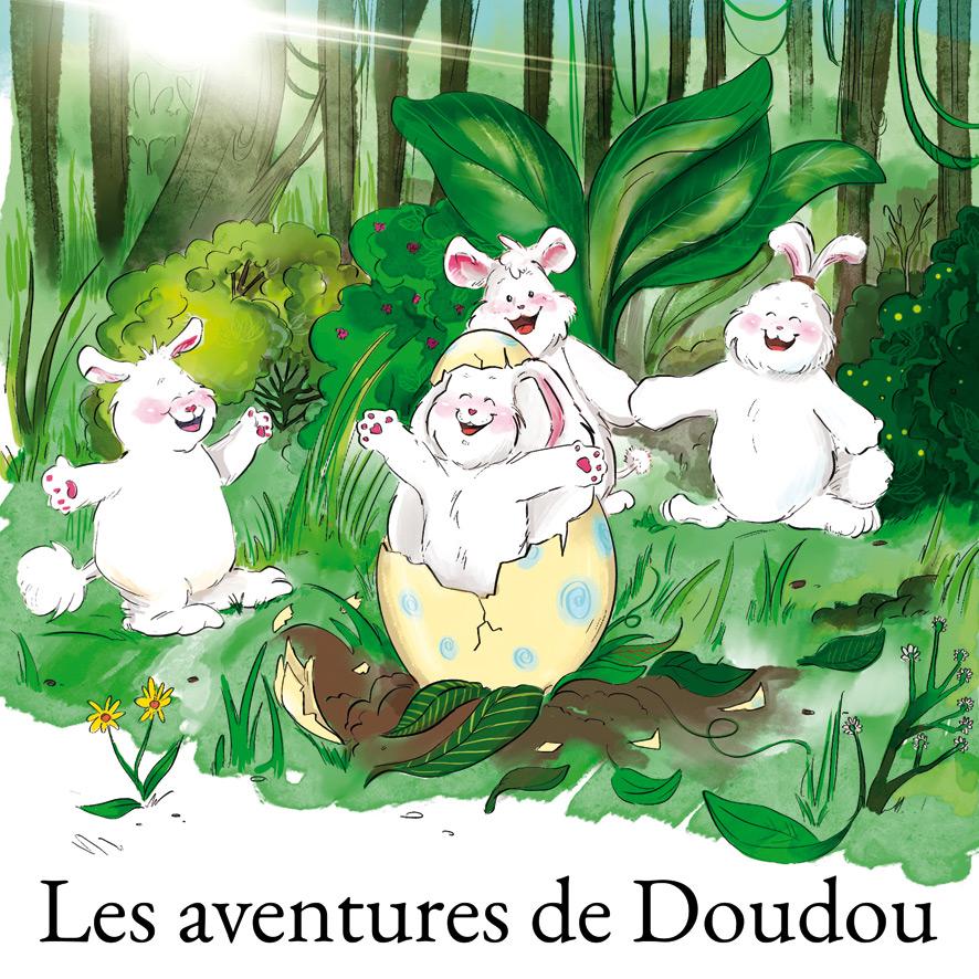 Aventures-de-Doudou-00